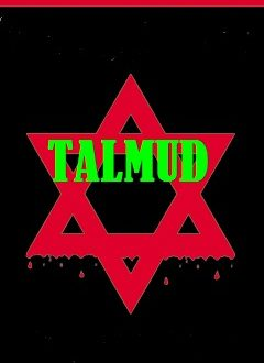 juutalaisten-uskon-merkitys