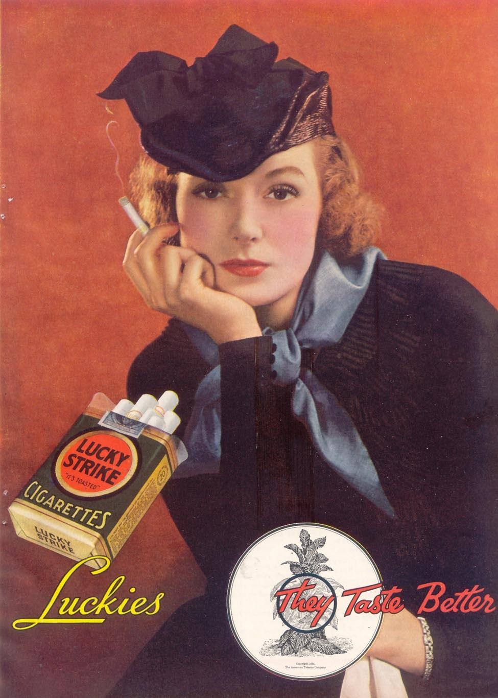 naisten-tupakointi