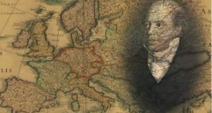 Rothschild kartalla