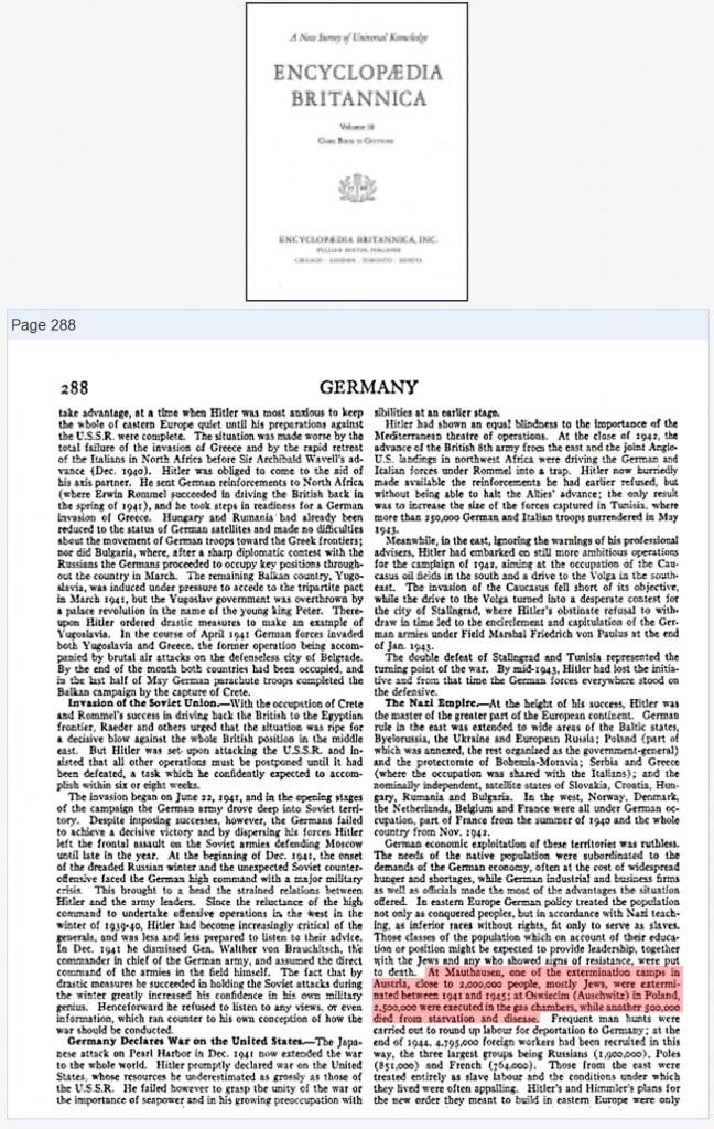 Britannican 63