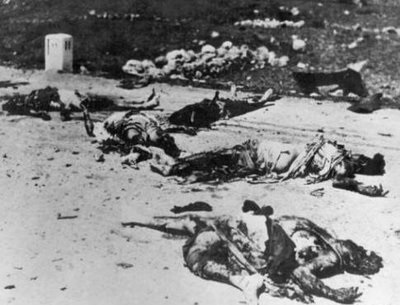 Palestiina Deir yassini