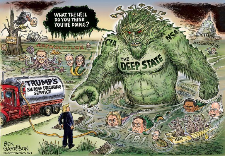deep-state-swamp-ben-garrison_1_orig-768x533