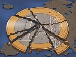 Euron tuho