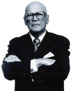 Urho Kekkonen. Suomen tasavallan 8. presidentti (1.3.1956–27.1.1982).