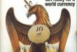 the-economist-1988-745x1024