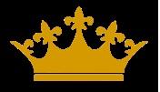 kruunu 2